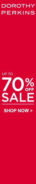 Dorothy Perkins Fashion Website: Save £££ at Dorothy Perkins Online Catalogue Sale