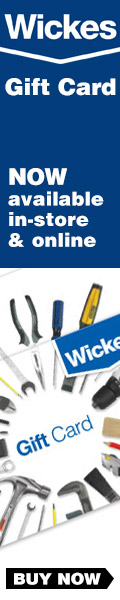Wickes DIY, Flooring: Bathroom Flooring, Kitchen Flooring, Bedroom Flooring - Wickes DIY UK